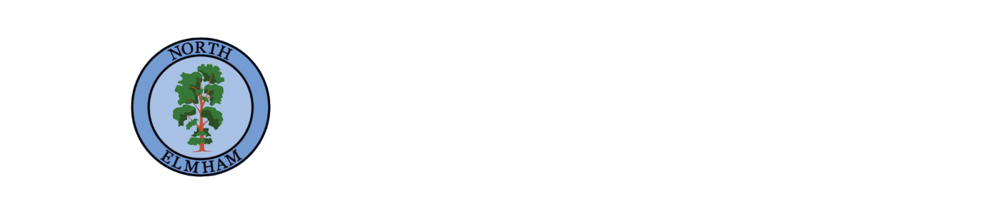 North Elmham Primary School