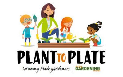 Plant to Plate Tokens – Bonanza Dates